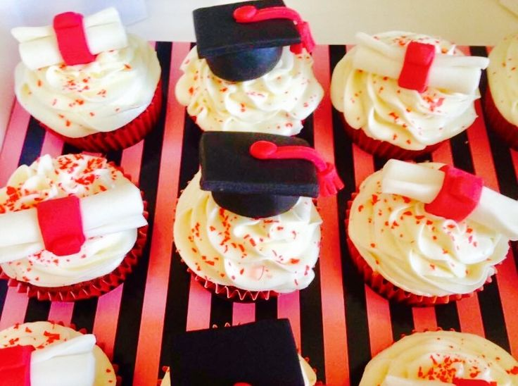 Gradulations Decorations For Cakes