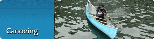 Paddle Toronto - Harbourfront Canoe and Kayak Centre - Canoeing