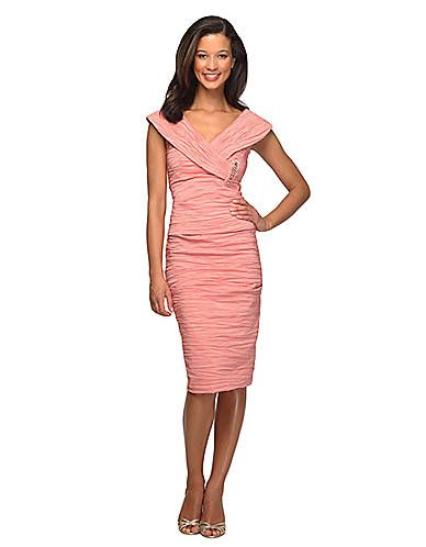 Short Cocktail Dresses Lord And Taylor - Formal Dresses
