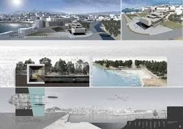 A-G ARCHITECTS 1st Prize architecture competition http://www.ag-architects.gr/