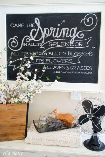 453 best Signs  Chalkboard Art images on Pinterest Chalkboard - chalkboard writing template