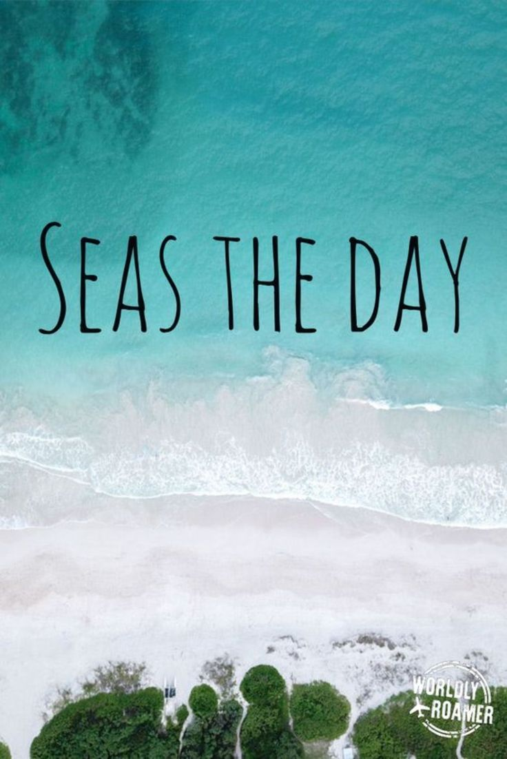 Inspirational Ocean Quotes For Sunny Days Love Funny Quotes And Inspirational Quotes About The Sea Ocean Ocean Quotes Beach Life Quotes Sea Quotes