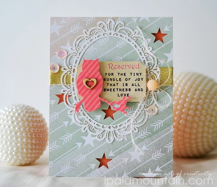 2013 card favourites, part two   Random Acts of Creativity
