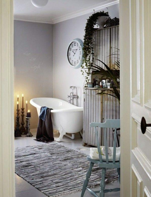 Best 25 deco originale ideas on pinterest tag re originale chambre originale and etagere - Deco wc originale ...