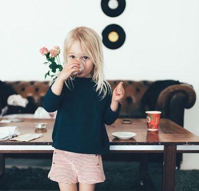 おしゃれ子供服人気ブランドおすすめランキング一覧海外通販も