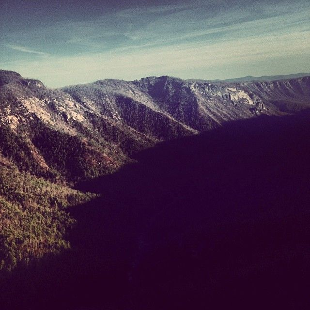 Best Places To Hike Boone Nc: 84 Best Images About Vacation On Pinterest