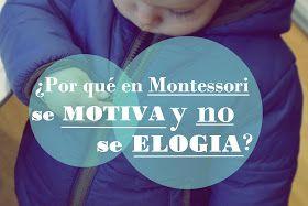 Como ya sabéis seguimos los principios de la Disciplina Positiva y de la Educación Montessori. Por lo que ambas es necesario saber que no c...