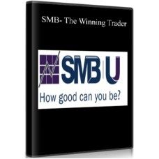 SMB - THE WINNING TRADER | eforexstore finance STOCK,OPTİONS