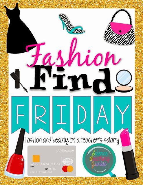 Science Teaching Junkie: Fashion Find Friday #2: Lemon-Sugar Scrub