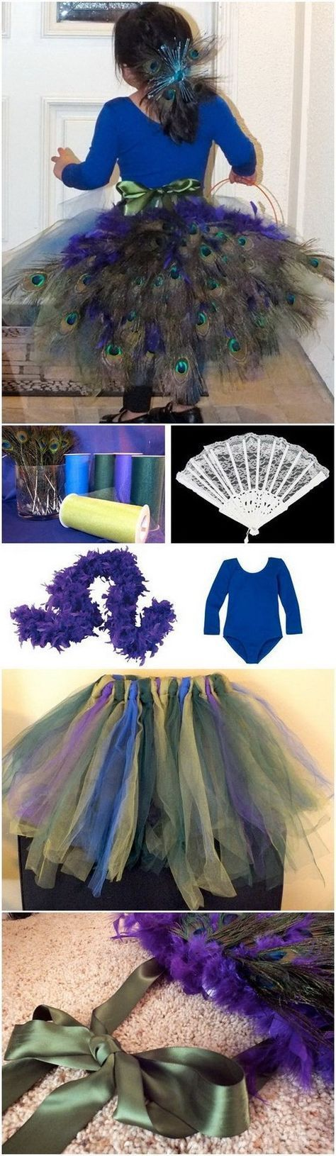 20 best costumes images on Pinterest | Carnivals, Halloween ideas ...