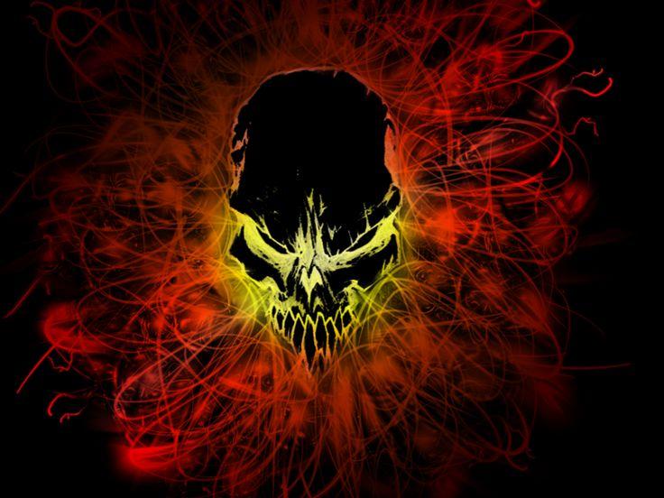 350 best skulls galore images on pinterest skull tattoos skulls full hd p skull wallpapers backgrounds hd skull photos red and black skull wallpapers wallpapers thecheapjerseys Gallery