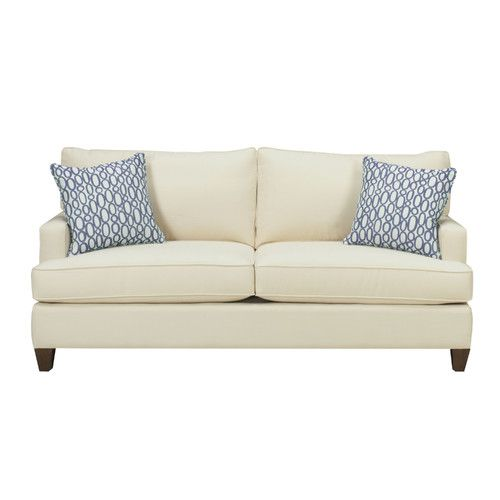 HGTV Home Park Avenue Sofa