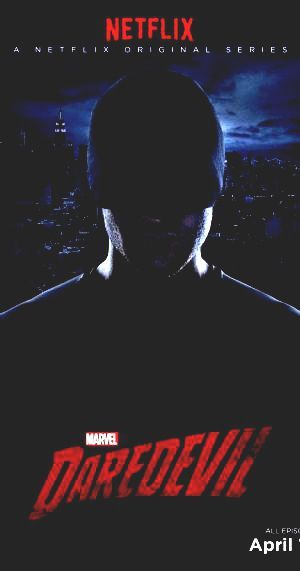 Full CineMaz Link WATCH Daredevil Online Iphone Daredevil Subtitle Premium Movies WATCH HD 720p Voir Daredevil Premium Movie Film Guarda france CineMaz Daredevil #MovieMoka #FREE #filmpje Americons Full Movie In English 2016 This is Complete