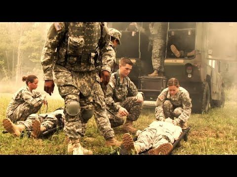 army national guard medic pay