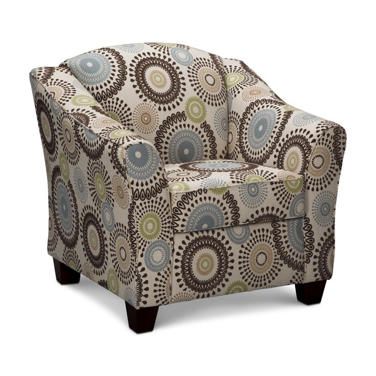 99 best chairs images on pinterest armchairs for Best value living room furniture