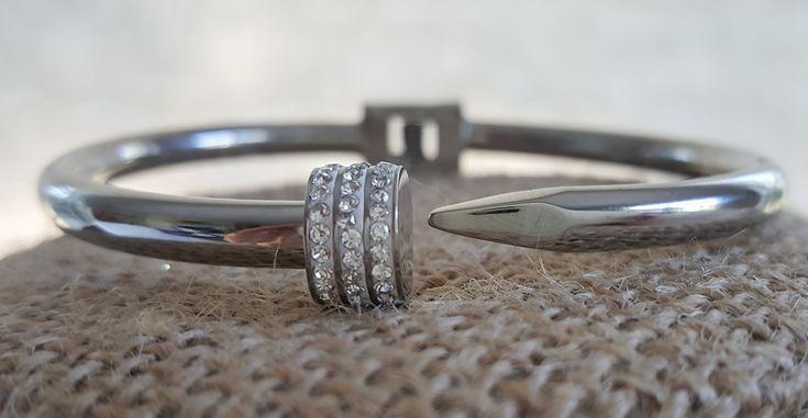 #Designer #inspired #jewelry Katherine Kelly Jewelry