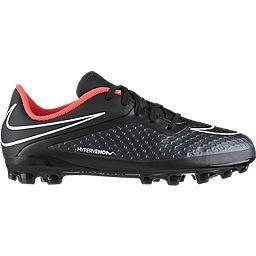Nike Jr. Mercurial Vapor IX Voetbalschoen voor kinderen voor stevige ondergrond. Nike Store NL