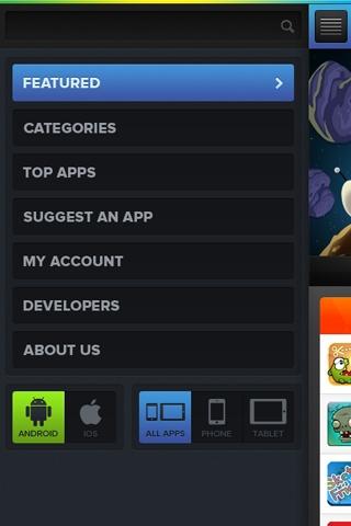 Kamera-Tresor-App