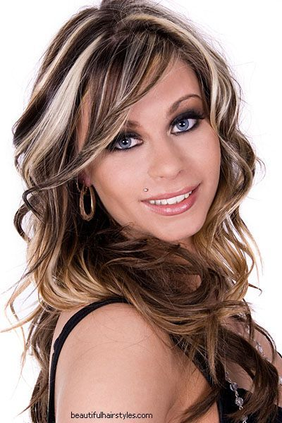 76 best color options for my hair images on pinterest decoration 2013 hair colors and styles brown hairstyles for girls evo hairstyles zimbio great hair pmusecretfo Image collections