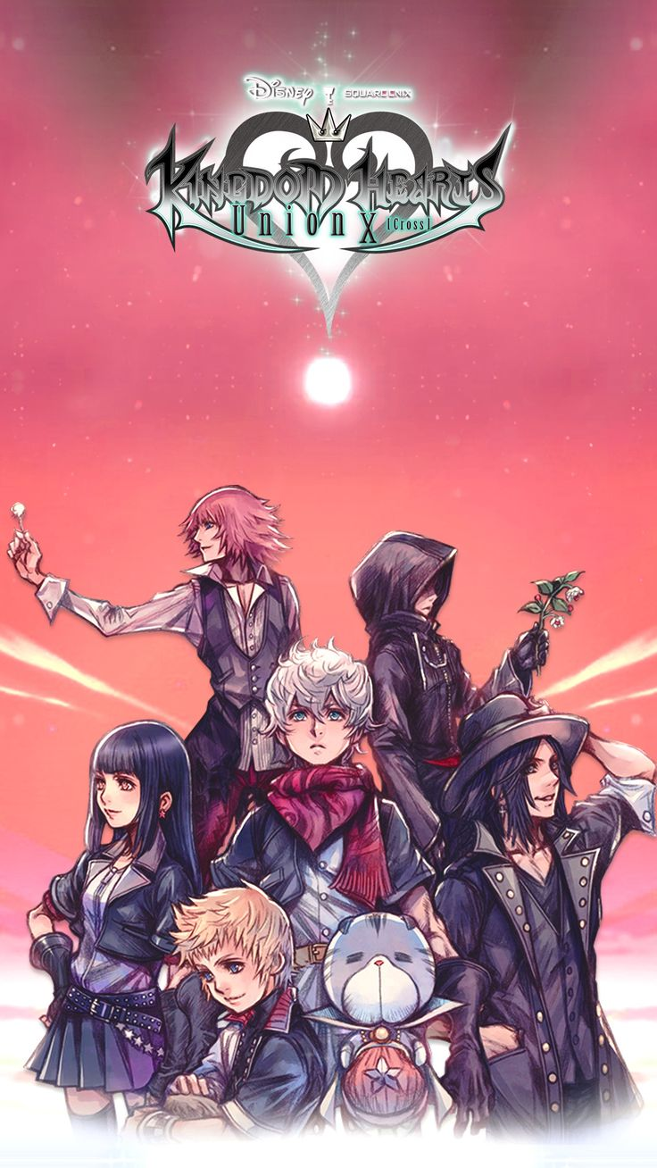 KHUX Mobile Wallpaper: full resolution here KHUX Mobile Wallpaper: full resolution here