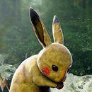 """Artista muestra cómo lucirían los pokemones si existieran en la vida real - Teletrece  Teletrece Artista muestra cómo lucirían los pokemones si existieran en la vida real Teletrece La inspiración le vino de """"Animales Fantásticos y dónde encontrarlos"""", y ahora su plan es crear un sitio web para fans centrado en la """"zoología Pokémon"""". Un artista muestra cómo lucirían los pokemones si…"""