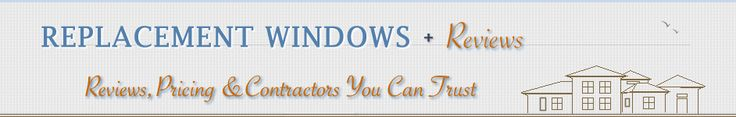Ply Gem Window Prices | Replacement Windows Reviews and Cost Calculator