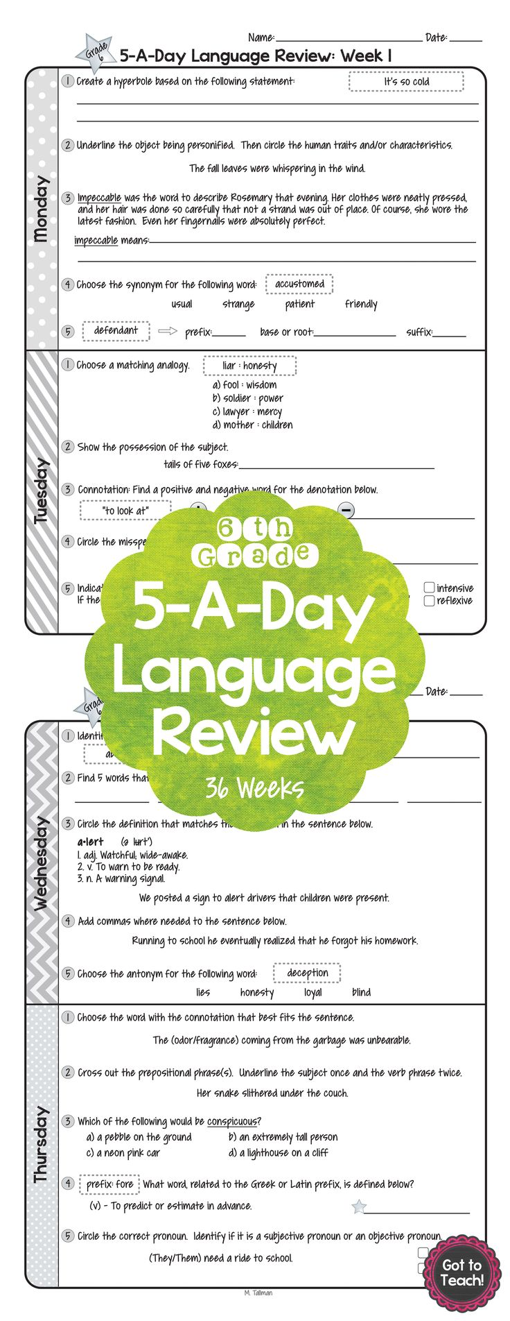 week 5 psy304document 1 Homework academic writing service mqtermpaperltmbshvkxirus spanish essay proofreader hoop dreams essays opening the door to new life essay case study o fold.