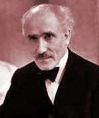 Arturo Toscanini (Conductor) - Short Biography