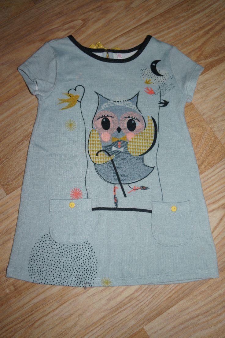 http://www.ebay.fr/itm/Robe-Gemo-3-ans-/321882262742?hash=item4af1ad8cd6