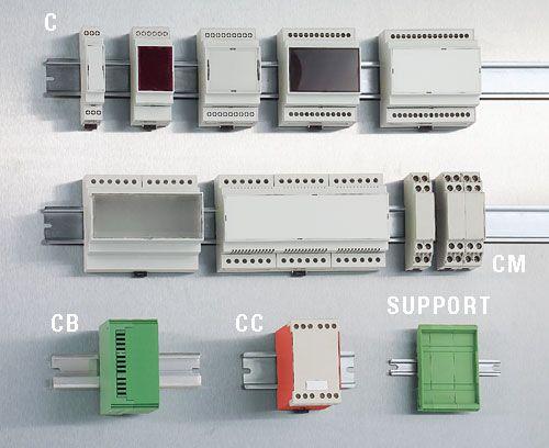 Best arduino industrial images on pinterest