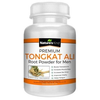Cheap Shop Tongkat Ali Root Capsules - Nature's Best Testosterone Booster and Most Potent Aphrodisiac 500mgItem is really good Tongkat Ali Root Capsules - Nature's Best Testosterone Booster and Most Potent Aphrodisiac 500mg Ratings NA970HBAA2GPBRANPH-4937125 Health & Beauty Food Supplements Well Being Nature's Kind Tongkat Ali Root Capsules - Nature's Best Testosterone Booster and Most Potent Aphrodisiac 500mg  Search keyword Tongkat #Ali #Root #Capsules #Natures #Best #Testosterone #Booster…