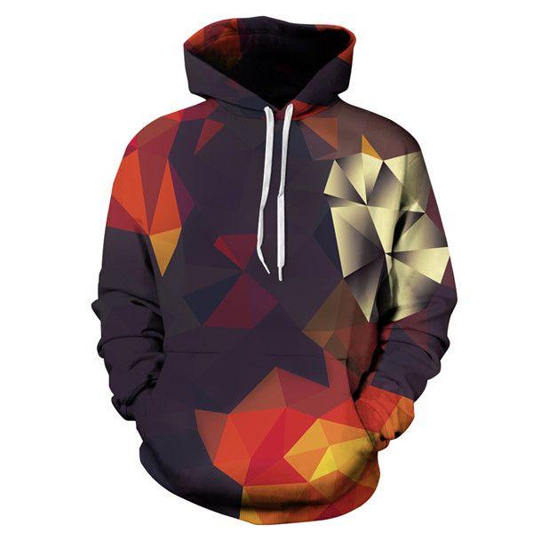 new 2017 spring Game boy Hoodie 3d printed sweatshirts Front Pocket  Drawstring winter coat men women 44458da27b