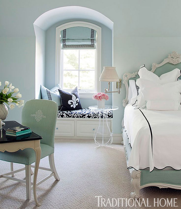 321 best PAINT colors with potential images on Pinterest Colored