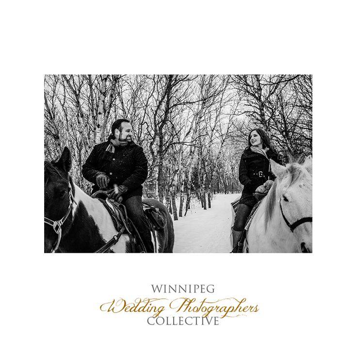 #Winnipeg #WinnipegWeddingPhotographer #WinnipegWeddingPhotographersCollective #TheCollective #Tony #Engaged #EngagementShoot #WinnipegEngagementShoot #EngagementShootWinnipeg #WinterEngagementShoot #WinterPortraits #WinterEngagementSession #Winter #Engaged #Engagement #Session #Snow #Snowy #Night #Dark #NightTime #Love #Outdoor #Horse #HorsebackEngagement #HorsebackEngagementSession #Horses