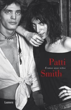Nacida en Chicaco en 1946, Smith saltó a la fama durante el movimiento punk con su álbum debut Horses. Estas memorias son un recorrido por las calles del Nueva York de finales de los años setenta y principios de los ochenta, un mundo ya perdido donde circulaban Allen Ginsberg o Andy Warhol y sus chicos, y donde se creaban las grandes bandas de música que marcaron el fin del siglo XX. (Fuente: Lecturalia)  Audiobook:   http://www.youtube.com/watch?v=WrFmQBaVv50
