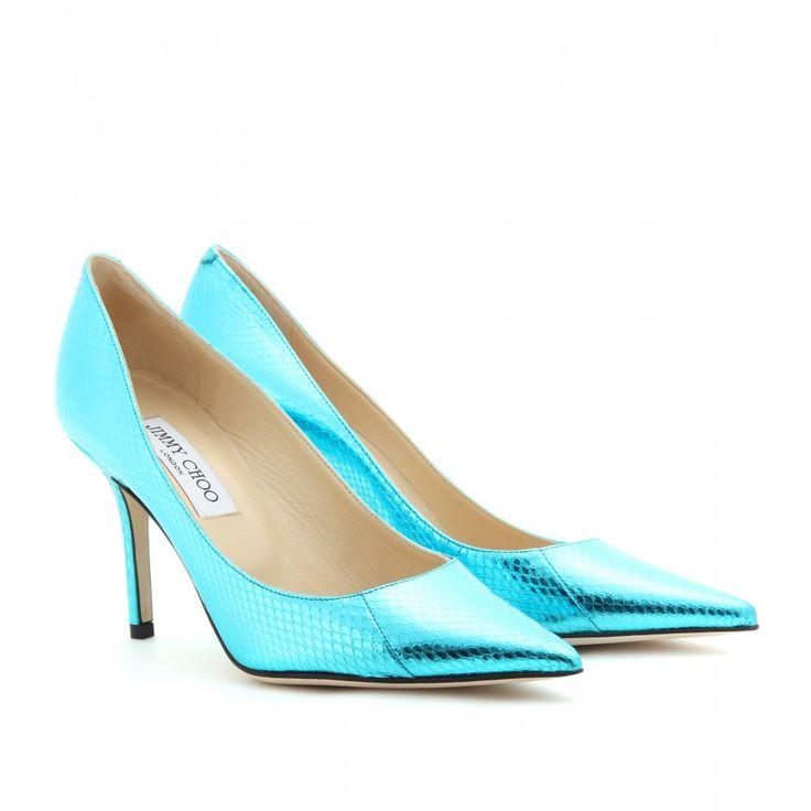 Superior Www.jimmychoo.com, Jimmy Choo #weddingshoes #bridalshoes #brideshoes  #hautecouture · Wedding Shoes ...