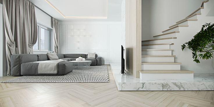 http://cdn.home-designing.com/wp-content/uploads/2015/10/elegant-staircase.jpg