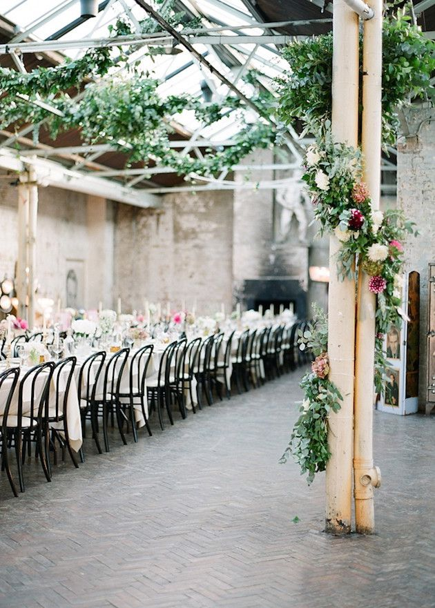 Venue Search   Real Bride Diary   Bridal Musings Wedding Blog