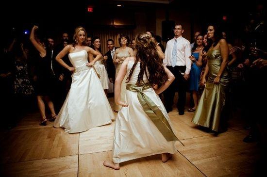 Creative Father Daughter Dance Songs