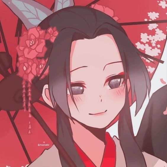 Pin by uwu on pp couple | Anime profile picture, Matching