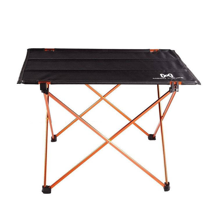 5.Top 10 Best Folding Camping Table in 2017 #CampingTable