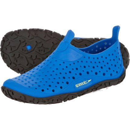 Speedo Kids Jelly Shoes