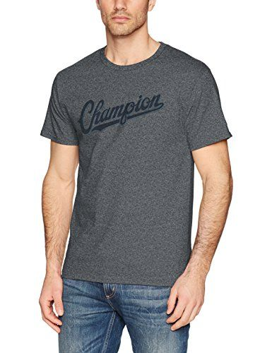 23c493f12c90 Pin by Fashion Outfit & Lifestyle Store - Commercial Marketplace on Men's  fashion Casual Stylish Wearing Dress Outfits Apparel & T Shirts With  Sayings ...