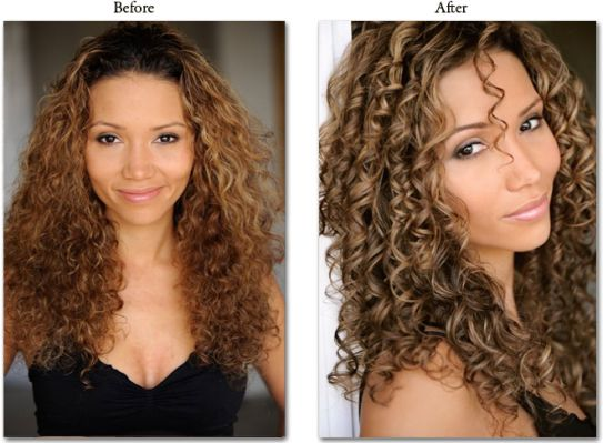 16 best curly perms i like images on pinterest curly perm hair before after urmus Image collections