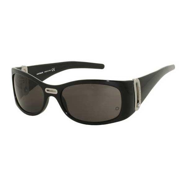 Mont Blanc Sunglasses MB89 B5 A