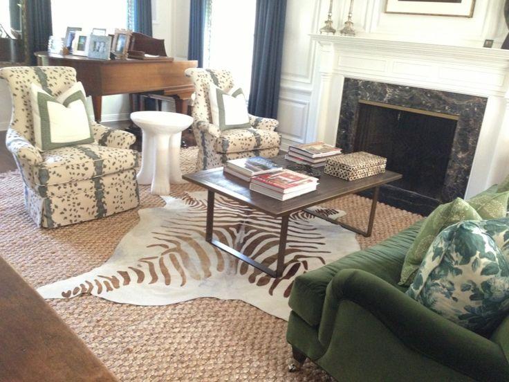 131 Best Green Velvet In Interior Design Images On Pinterest