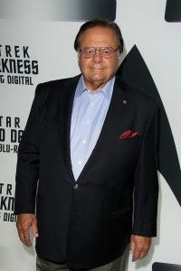 """Since """"Goodfellas,"""" Paul Sorvino Has Been Everywhere You Want To Be"""