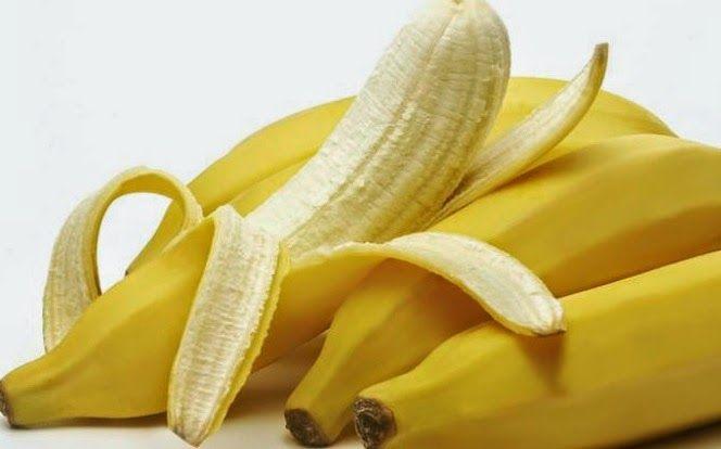 khasiat-buah-pisang-mas-untuk-wanita-hamil