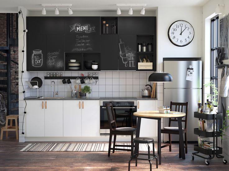 ikea tableau ardoise best ikea tableau en liege vggis noticeboard white x cm vcaggis whiteboard. Black Bedroom Furniture Sets. Home Design Ideas