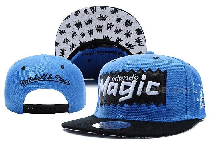 http://www.xjersey.com/magic-fashion-caps-lx.html MAGIC FASHION CAPS LX Only $24.00 , Free Shipping!